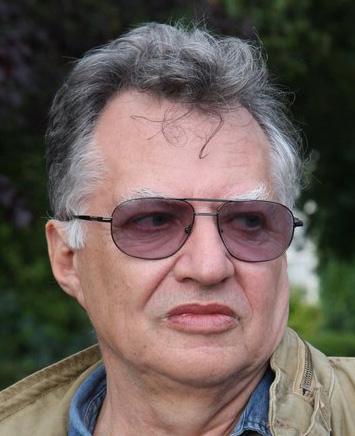 Georges Edeine 4