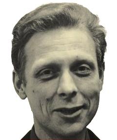 Eric Robrecht