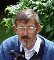 Gwénaël Le Duc